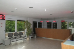 idata-vize-ofisi-siramatik-sistemi-2
