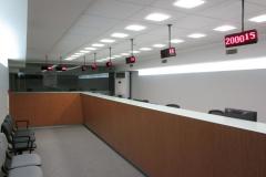 idata-vize-ofisi-siramatik-sistemi-3