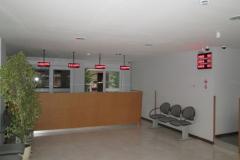 idata-vize-ofisi-siramatik-sistemi-4