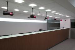 idata-vize-ofisi-siramatik-sistemi-5