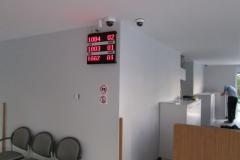 idata-vize-ofisi-siramatik-sistemi-6
