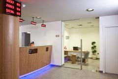 idata-vize-ofisi-siramatik-sistemi-7