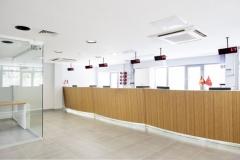 idata-vize-ofisi-siramatik-sistemi-9