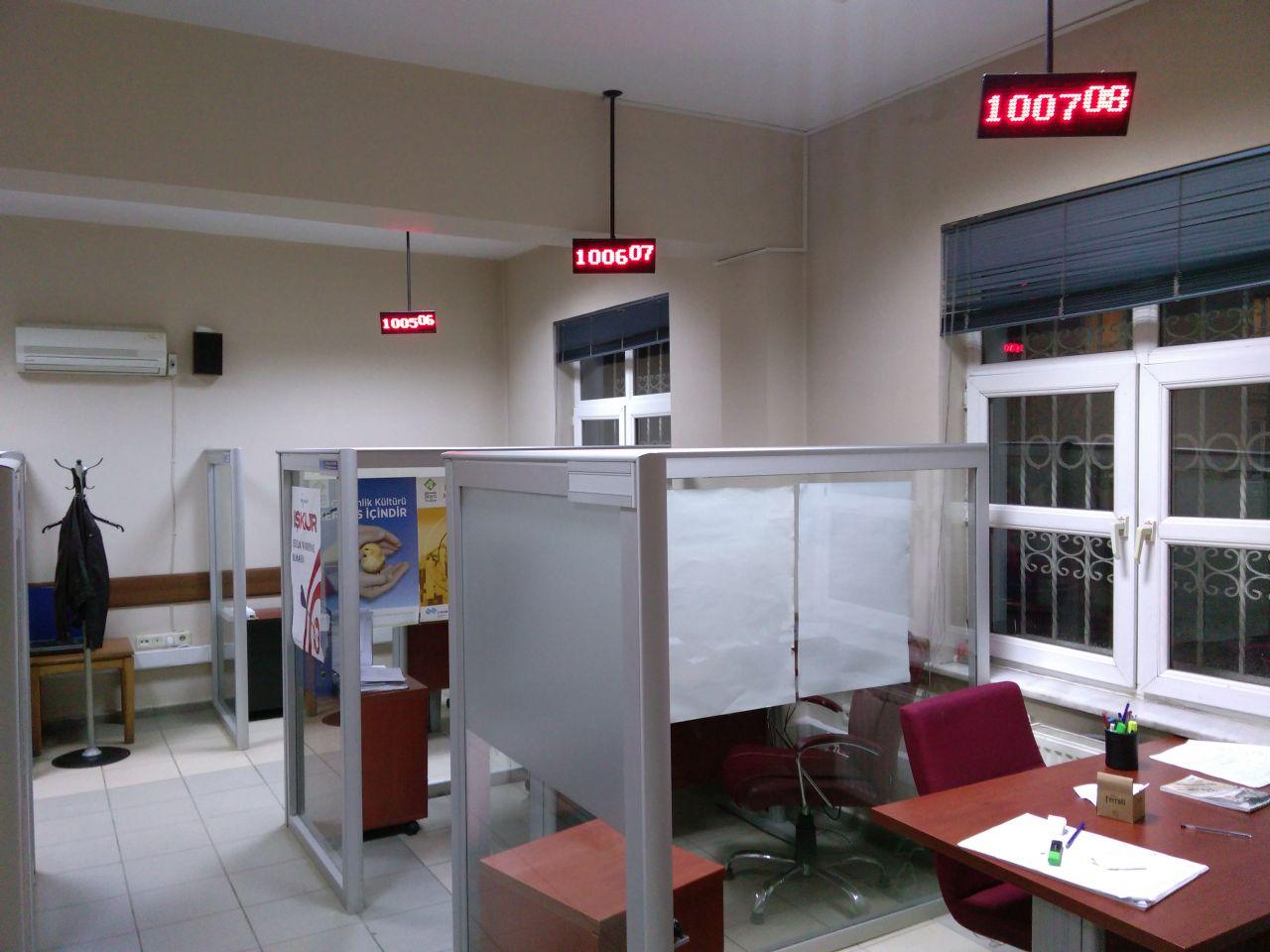 iskur-siramatik-sistemi-2