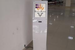 karabaglar-belediyesi-siramatik-tv-sistemi-2