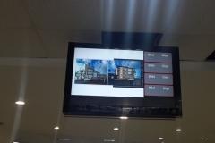 karabaglar-belediyesi-siramatik-tv-sistemi-3