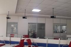 karabaglar-belediyesi-siramatik-tv-sistemi-4
