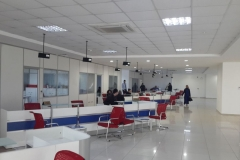 karabaglar-belediyesi-siramatik-tv-sistemi-5