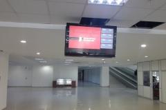 karabaglar-belediyesi-siramatik-tv-sistemi-6