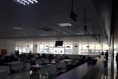 karabaglar-belediyesi-siramatik-tv-sistemi-8