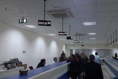 karabaglar-belediyesi-siramatik-tv-sistemi-9