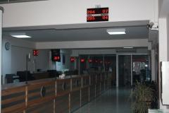 qsmart-noter-siramatik-sistemi-1