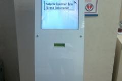 qsmart-noter-siramatik-sistemi-19