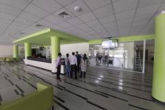 qsmart-addu-hospital-maldives-2