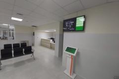 qsmart-addu-hospital-maldives-5