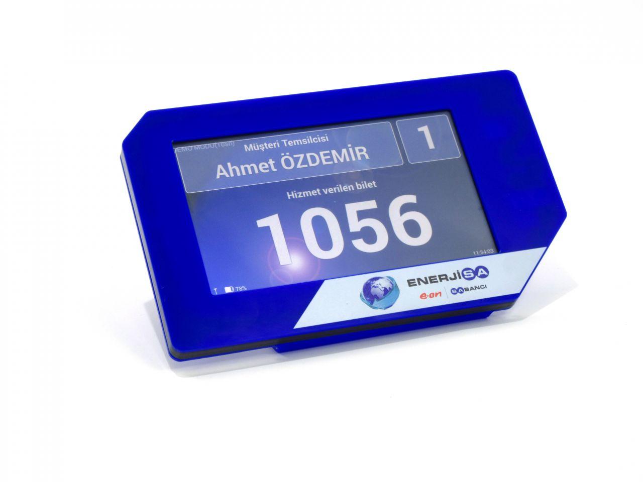QSMPOLL010201 - EnerjiSA - Onden