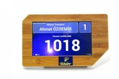 QSMPOLL010201 - Tschibo - Onden 2