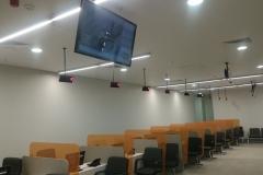 saglik-kampusu-siramatik-sistemi-16