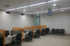 saglik-kampusu-siramatik-sistemi-18