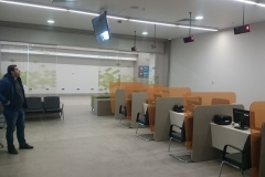 saglik-kampusu-siramatik-sistemi-19