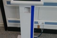 saglik-kampusu-siramatik-sistemi-3