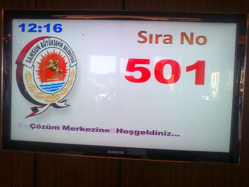 belediye-cozum-merkezi-siramatik-8