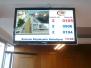 Samsun Belediyesi Çözüm Merkezi Sıramatik Sistemi