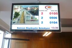 belediye-cozum-merkezi-siramatik-1