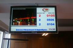 belediye-cozum-merkezi-siramatik-3