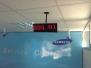 Samsung Servis Sıramatik Sistemi
