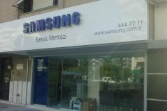 samsung-servis-siramatik-5
