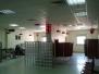 SDU Hastanesi Sıramatik Sistemi