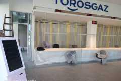 torosgaz_isparta_sira_sistemi_1