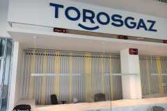 torosgaz_isparta_sira_sistemi_4