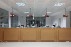 tuketici-haklari-merkezi-siramatik-1