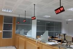 tuketici-haklari-merkezi-siramatik-2