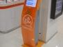 Turkcell İletişim Merkezi Sıramatik Sistemi