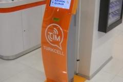 turkcell-siramatik-sistemi-1