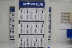 turkcell-siramatik-sistemi-10