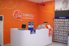 turkcell-siramatik-sistemi-15