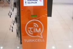 turkcell-siramatik-sistemi-4
