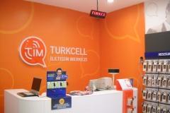 turkcell-siramatik-sistemi-8