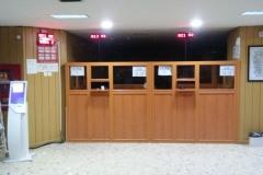 vergi-dairesi-siramatik-sistemi-14
